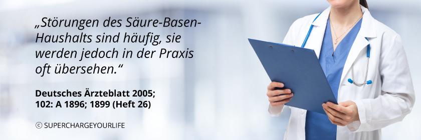 SYL_Saeure_Basen_Balance_Aerzteblatt_840x280