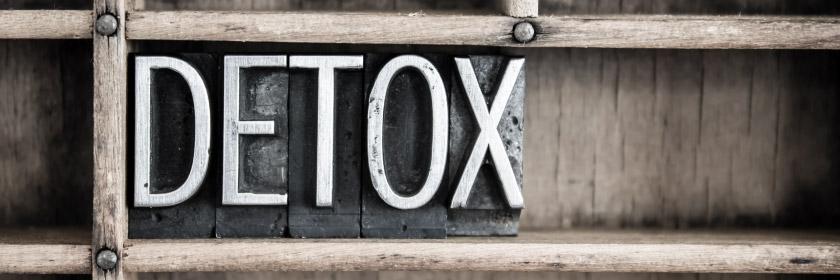 warum detox warum reboot warum entgiftung superchargeyourlife. Black Bedroom Furniture Sets. Home Design Ideas